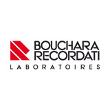 Agence de communication Bouchara Recordati