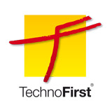 Agence de communication Technofirst