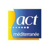 Agence de communication Act Méditerranée