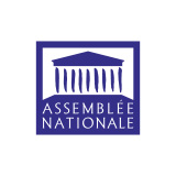 Agence de communication Assemblée Nationale