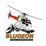Agence de communication Blugeon Hélicoptères