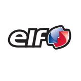 Agence de communication ELF