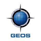 Agence de communication Geos