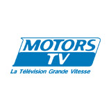 Agence de communication MotorsTV