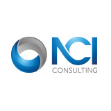 Agence de communication NCI Consulting