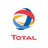 Agence de communication Total