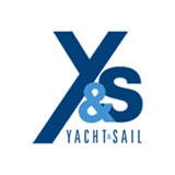 Agence de communication Yacht and Sail