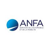 Agence de communication ANFA