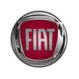 Agence de communication Fiat