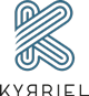 Kyrriel Logo